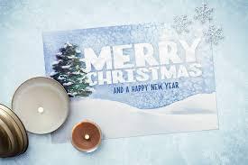 christmas christmas cardlates printable free photo