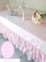 52 best tablecloths images on tablecloths
