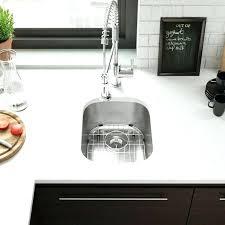 franke sink accessories chopping board franke bar sink nomobveto org