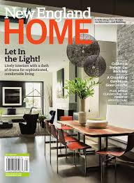 home interior catalog 2014 new home march april 2014 by new home magazine llc