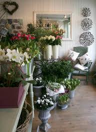 flower stores flower shop stories a weekend away