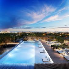 Pool Designs And Prices by Top 10 Most Romantic Cities In The U S Gac