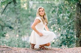 senior photographers senior 15 charleston senior photographer