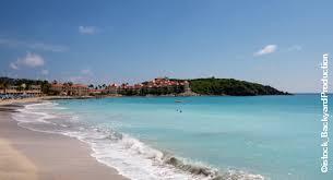 plage de la chambre d amour le top des meilleures plages à anglet oui sncf