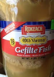 rokeach vienna gefilte fish gefilte fish by vienna rokeach 16 pieces 4 lb