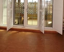 Cork Floor Cleaning Products Durable Forna Brown Birch Cork Flooring For Kitchen Flooring Icork