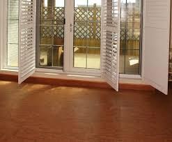 Birch Laminate Flooring Durable Forna Brown Birch Cork Flooring For Kitchen Flooring Icork