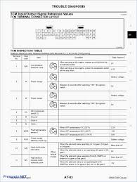 48ss024 wiring diagram wiring u2022 woorishop co