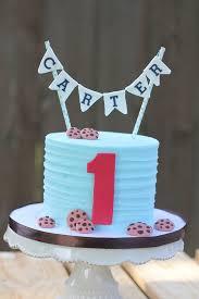 Birthday Cakes Charity Fent Cake Design