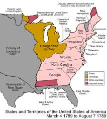 Blank Usa Maps by File United States 1789 03 To 1789 08 Eastern Jpg Wikimedia Commons