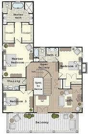colonial revival house plans bsa home plans blythe house historic