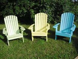 How To Paint An Adirondack Chair Peterson Cedarworks Sells Quality Handcrafted Adirondack Chairs