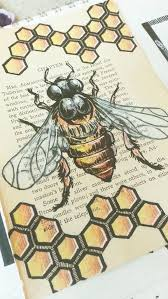 best 25 bee drawing ideas on pinterest honey bee drawing