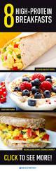 best 25 high protein meal plan ideas on pinterest protein diet
