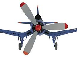 TOP  Ceiling Fans For Kids Room  Warisan Lighting - Kids room fans
