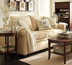 pottery barn sofa bed furniture reference for patio u0026 sofa rueckspiegel org part 2