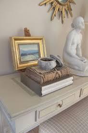 style beige gray paint inspirations best beige gray paint color