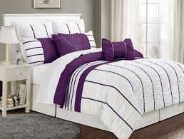 tobeknown queen bed comforter sets on sale tags queen size