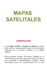 imagenes satelitales caracteristicas 1525538153 v 1
