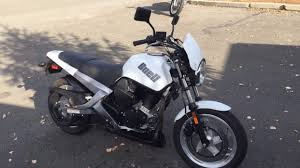 buell blast 492 cc motorcycles for sale