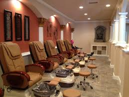 nail salon interior design http mnkyimages com nail salon