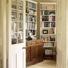 136 best home office and organization images on pinterest office