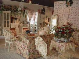Best Mark Gillette English Country House Images On Pinterest - English country style interior design