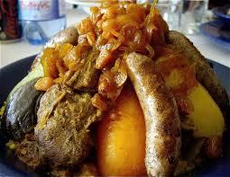 toqu 2 cuisine enjoy food travel toque du chef couscous royal royal junk
