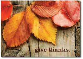 29 best outfront cards thanksgiving images on