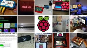 3d Home Kit By Design Works by 47 Raspberry Pi Projects You Can Build At Home Make