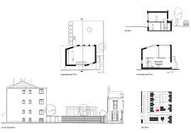 www architecture com london e8 4 passivhaus tectonics