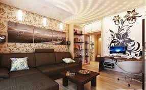 home decorators wall art living room brown couch for luxury arrangement ideas with unique