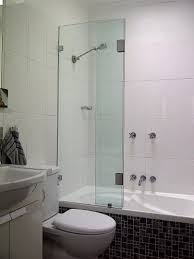 shower screens u2039