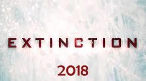 extinction 2018 watch yts u0026 yify movies online streaming