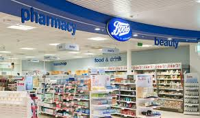 boots uk boots announce photo lab closures threatening 400 uk