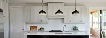 custom kitchen cabinet doors ottawa singh kitchen singh kitchen