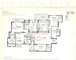 grocery store floor plan layouts supermarket floor plan friv 5