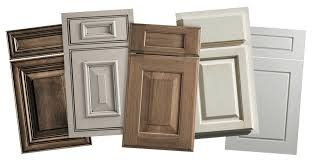 kitchen cabinet door fronts and drawer fronts cabinet doors k alger woodworking custom interiors