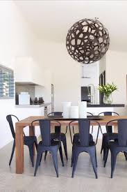 furniture rustic dining table for contemporary homes dining