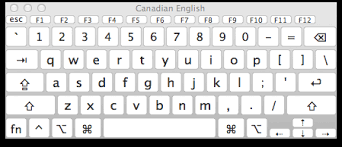 us international keyboard layout pound sign macos how do i type the euro value sign on a mac ask different