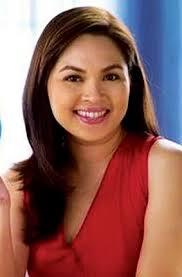 judy ann santos short hair 45 best judy ann images on pinterest santos philippines and ann