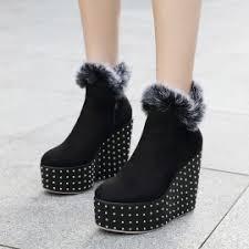 cheap womens boots cheap boots sales cheap winter boots for
