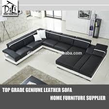 Italian Leather Sofa Set Italian Sofa Set Designs Italian Sofa Set Designs Suppliers And