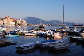 torre greco porto torre greco photos places and hotels gotravelaz