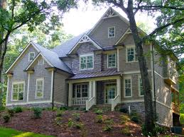 two craftsman house plans 98 best houseplans images on architecture house