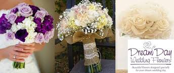 wedding flowers dublin day wedding flowers florist dublin ireland