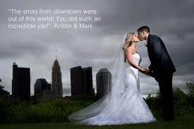 wedding photography columbus ohio wedding photographers columbus ohio kellogg photography