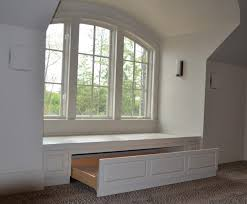 Window Seat Storage Bench Countertops Window Seat Storage Bench Best Ikea Hacks More Seating