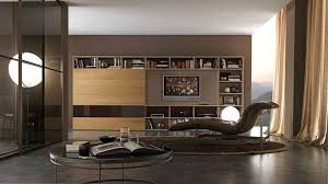 Tv Wall Unit Ideas Wall Units Astounding Decorative Wall Units Captivating