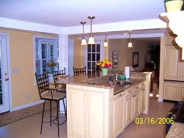 kitchen island mesmerizing enchanting venting kitchen sink under